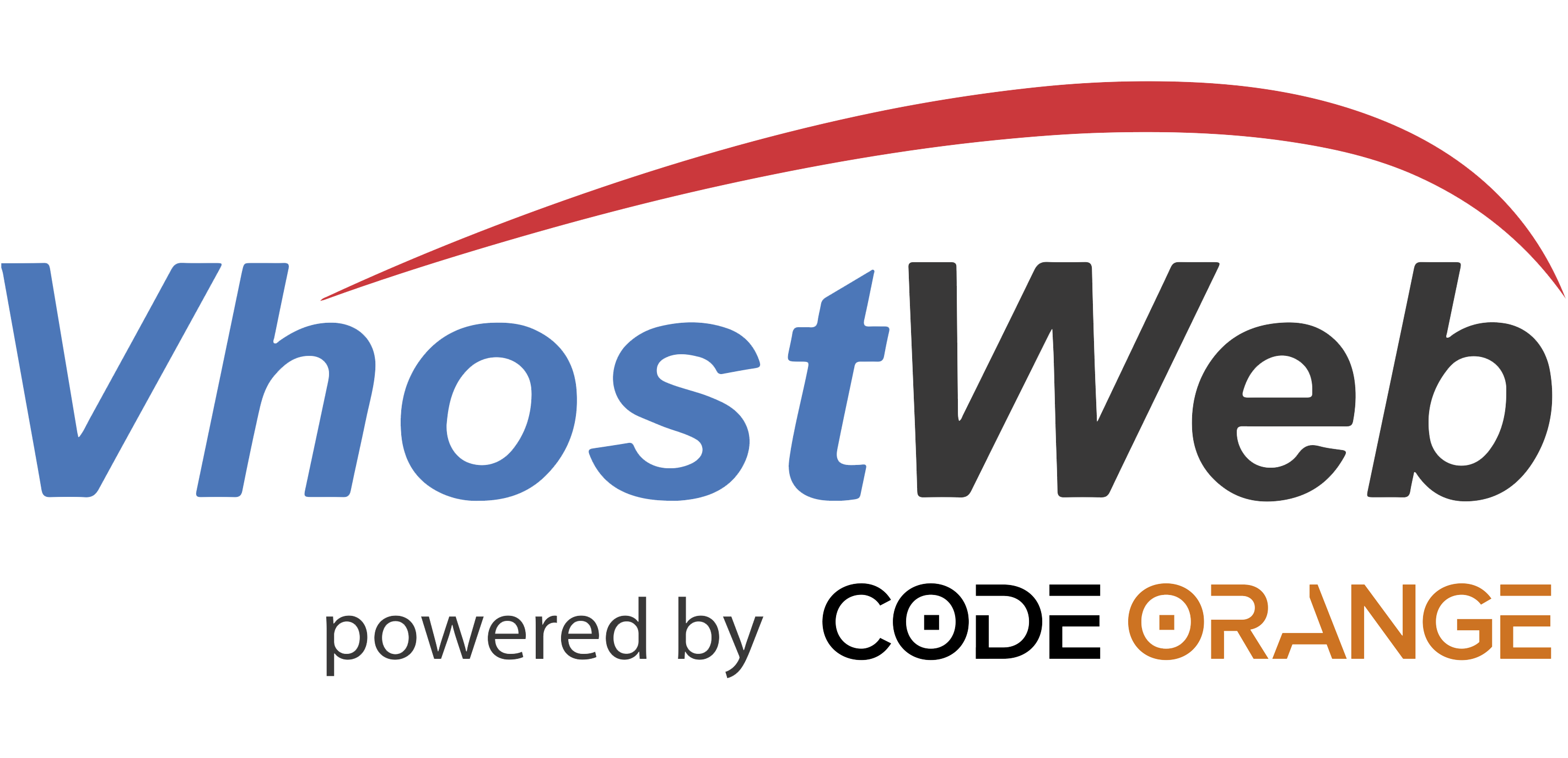 vhostweb logo