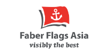 faberflags