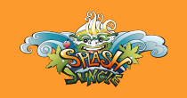 splashjungle